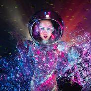Miley Cyrus, Fifth Harmony, Ed Sheeran e mais: veja quais são as atrações confirmadas do VMA 2017!
