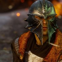 "Bioware libera novo gameplay de ""Dragon Age: Inquisition"". Confira!"