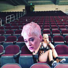 """Katy Perry em crise? Ingressos da """"Witness: The Tour"""" entram em promoção!"""