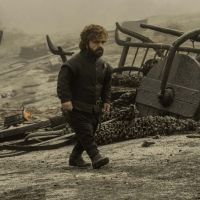 """De """"Game of Thrones"""", na 7ª temporada: Tyrion aparece preocupado nas imagens do próximo episódio!"""