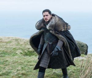 """De """"Game of Thrones"""", na 7ª temporada: imagens do quinto episódio são divulgadas!"""