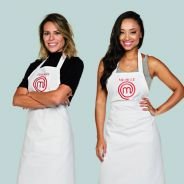 "No ""MasterChef Brasil"": Michele e Deborah estão na final do reality show da Band!"