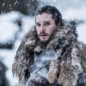 """De """"Game of Thrones"""": HBO tem suas redes sociais invadidas por hackers!"""