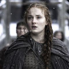 """De """"Game of Thrones"""", na 7ª temporada: hackers ameaçam vazar último episódio da série!"""