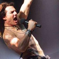 Confira a lista de 13 filmes para curtir o Dia Mundial do Rock