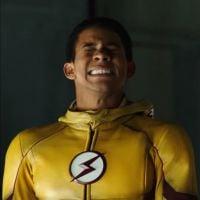 """De """"The Flash"""" e """"Legends of Tomorrow"""": novo vídeo promocional indica crossover entre as duas série!"""