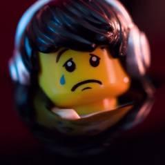 """Filme do """"Lego"""" ganha paródia pelas mãos do Greenpeace"""