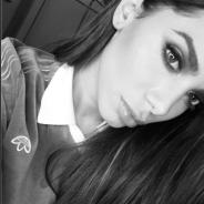 """Anitta desabafa após deixar apresentação do """"Música Boa Ao Vivo"""": """"Estou muito triste"""""""