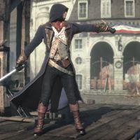 """Sai do forno mais um gameplay de """"Assassin's Creed Unity""""; viva a revolução!"""