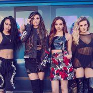 Little Mix confirma lançamento de novo single ainda em 2017!
