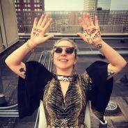 Lady Gaga adia show no Canadá e envia presente inusitado para os fãs!