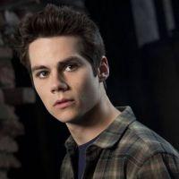 "Final ""Teen Wolf"": Dylan O'Brien admite que vai sentir saudades da série"
