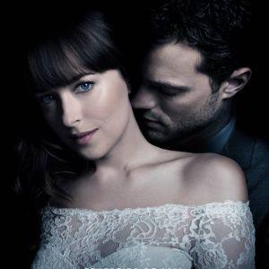 """De """"Cinquenta Tons de Liberdade"""": casamento, sensualidade e tensão no 1º teaser"""
