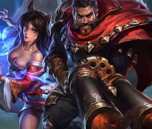 """Novo patch 4.12 de """"League Of Legends"""" vai corrigir muitos bugs e trazer novidades"""