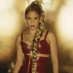 """Shakira lança clipe de """"Perro Fiel"""", com participação de Nicky Jam! Veja!"""