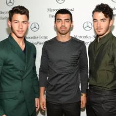 Jonas Brothers está de volta e prepara surpresa para o final do verão americano