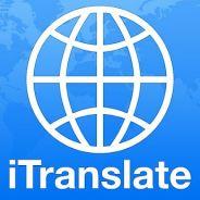 App do dia: iTranslate te ajuda a se comunicar em qualquer idioma