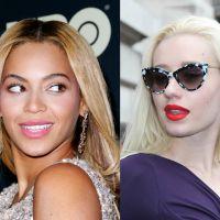 Beyoncé e Iggy Azalea são destaques da lista de indicados do VMA 2014