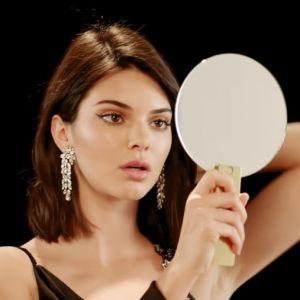 """Kendall Jenner é a estrela do novo clipe de Fergie e marca lançamento do álbum """"Double Dutchess"""""""