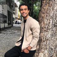 """De Sergio Malheiros a Maria Claudia, do """"BBB16"""", veja lista de indicados ao Prêmio Jovem Brasileiro"""