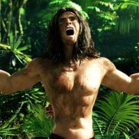 """Com Alexander Skarsgard, novo filme do """"Tarzan"""" tem detalhes da trama revelados"""