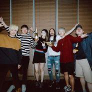 """BTS anuncia parceria com DJ Steve Aoki após lançamento do álbum """"Love Yourself: Her"""""""