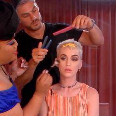 """Katy Perry irá lançar documentário sobre """"Witness"""" no dia 4 de outubro!"""