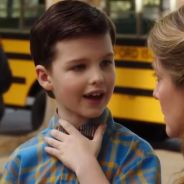 "Spin-off de ""The Big Bang Theory"", ""Young Sheldon"", estreia com sucesso de audiência"