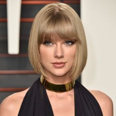 Taylor Swift cria playlist com Selena Gomez, Shawn Mendes e todas suas músicas favoritas!