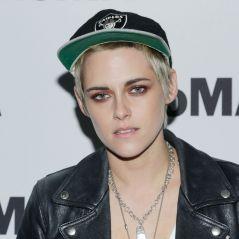 """Kristen Stewart pode estrelar reboot de """"As Panteras"""", de acordo com site!"""