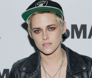 "Kristen Stewart pode estar no reboot de ""As Panteras"""