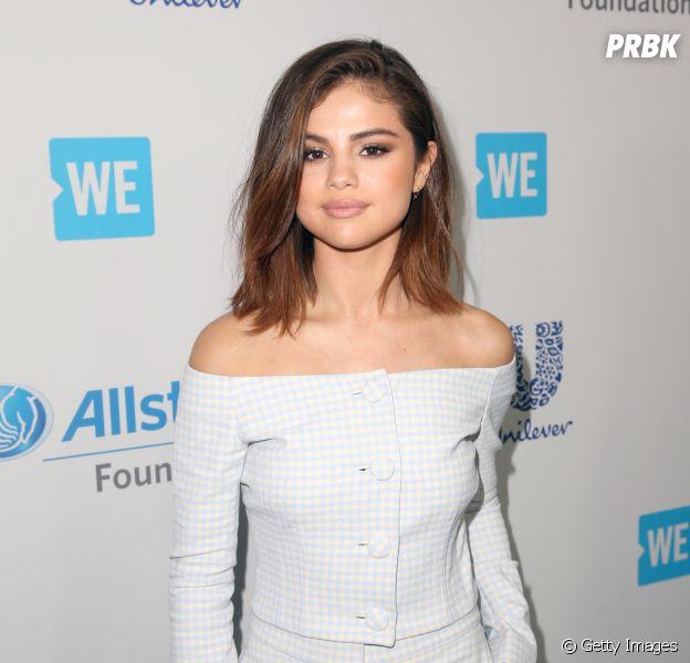 Selena Gomez irá lançar documentário em breve, de acordo com revista!