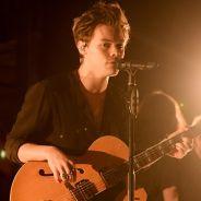Harry Styles interrompe show em Washington para ajudar fã que passava mal na multidão!