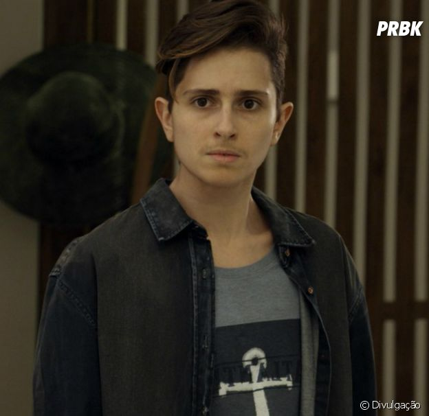 Ivan (Carol Duarte)