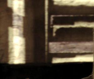 Carminha (Adriana Esteves)