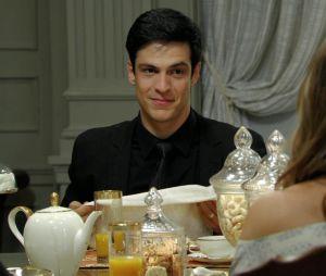 Félix (Mateus Solano)