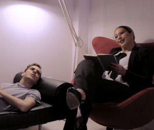 Com Valesca Popozuda, veja vídeos do Parafernalha perfeitos para fãs do mundo pop!