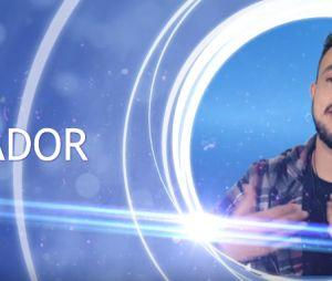 """Parafernalha zoa """"Big Brother Brasil"""" em vídeo"""