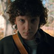 "Em ""Stranger Things"": na 2ª temporada, trailer final aterrorizante mostra Eleven, Will e mais!"