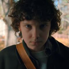 """Em """"Stranger Things"""": na 2ª temporada, trailer final aterrorizante mostra Eleven, Will e mais!"""