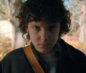 "De ""Stranger Things"": confira trailer final da 2ª temporada!"