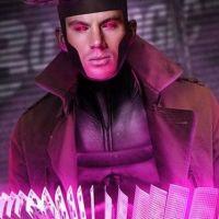 """Filme """"Gambit"""", com Channing Tatum, ganha data de estreia oficial"""