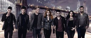 """De """"Shadowhunters"""": 3ª temporada será mais madura, afirma produtor executivo!"""