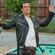 "Em ""The Walking Dead"": na 8ª temporada, Negan pode ganhar substituto! Entenda"