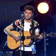 """Niall Horan e o álbum """"Flicker"""": 5 motivos para escutar o 1º disco solo do One Direction!"""
