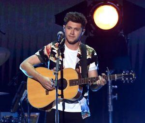 Niall Horan e 5 motivos para escutar o primeiro álbum do One Direction!