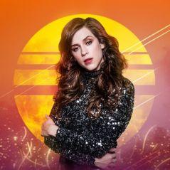 """Sophia Abrahão e DJ Boss In Drama lançam """"Rebola"""", primeiro single do novo EP da cantora!"""