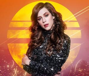 """Ouça """"Rebola"""", nova música de Sophia Abrahão com o DJ Boss In Drama!"""