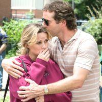 Cinebreak: Filmes baseados em fatos reais dominam semana de estreia