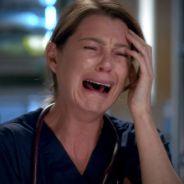 """De """"Grey's Anatomy"""": relembre 7 momentos da série que dificilmente rolariam na vida real!"""